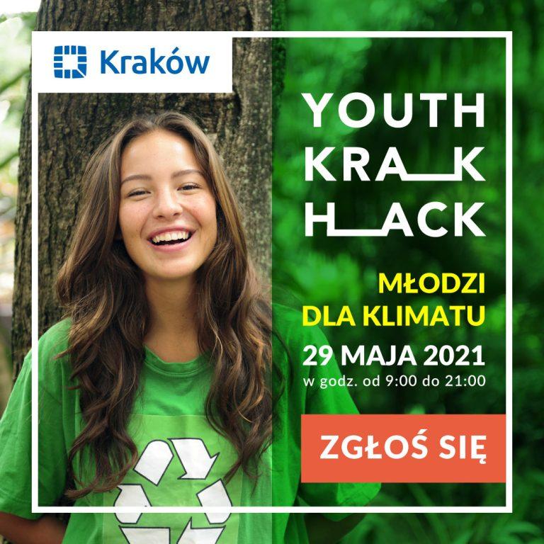 youth krak hack